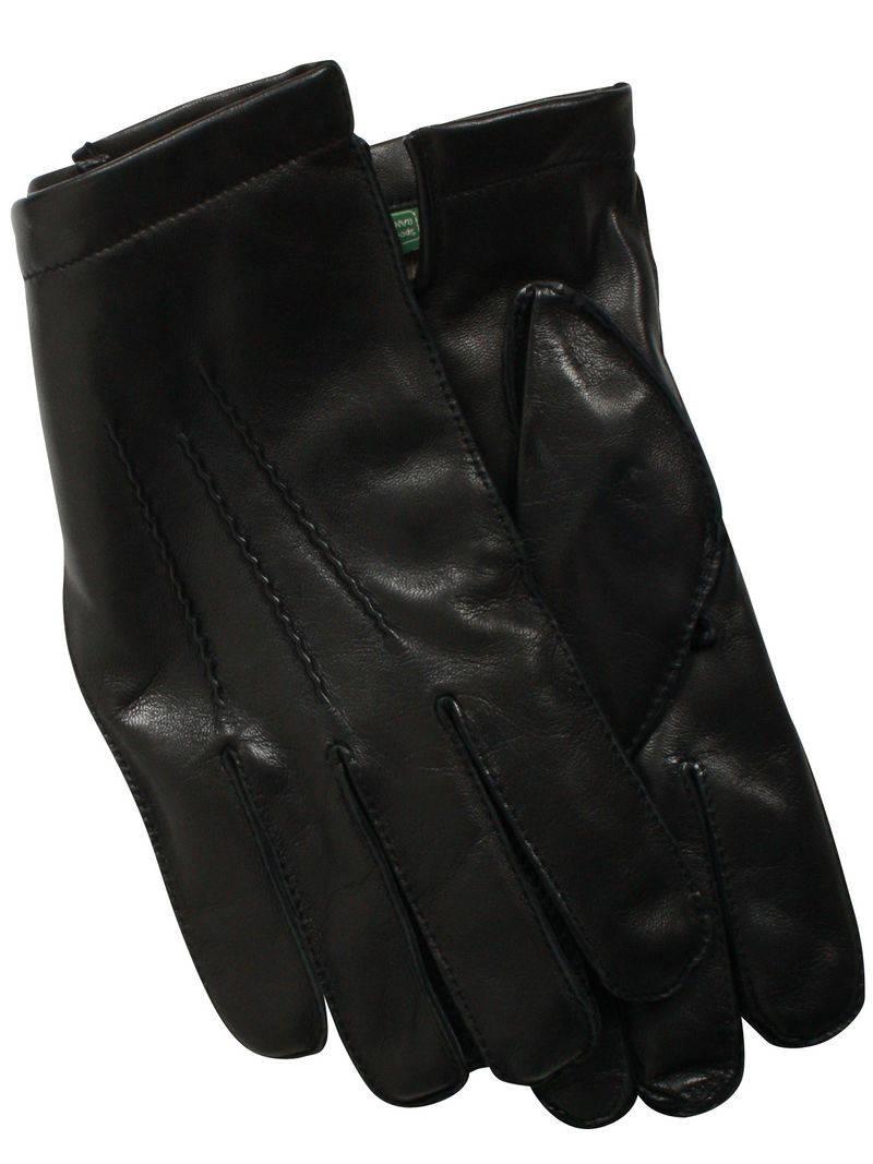 SKIND HANDSKER BAG