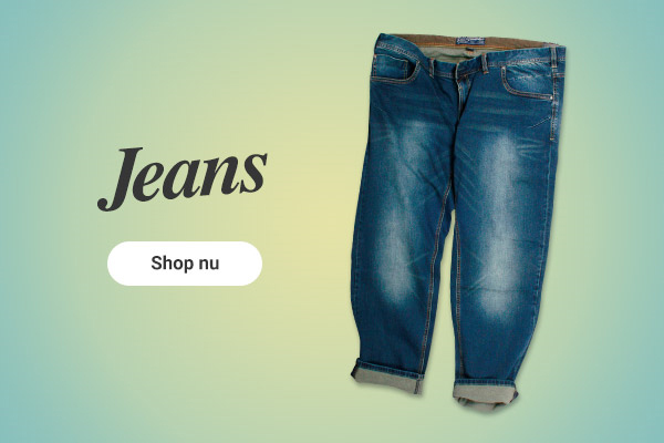 04-05-2017-Jeans