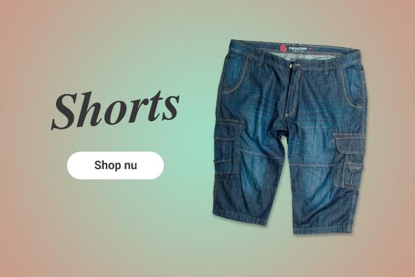 04-05-2017-Shorts