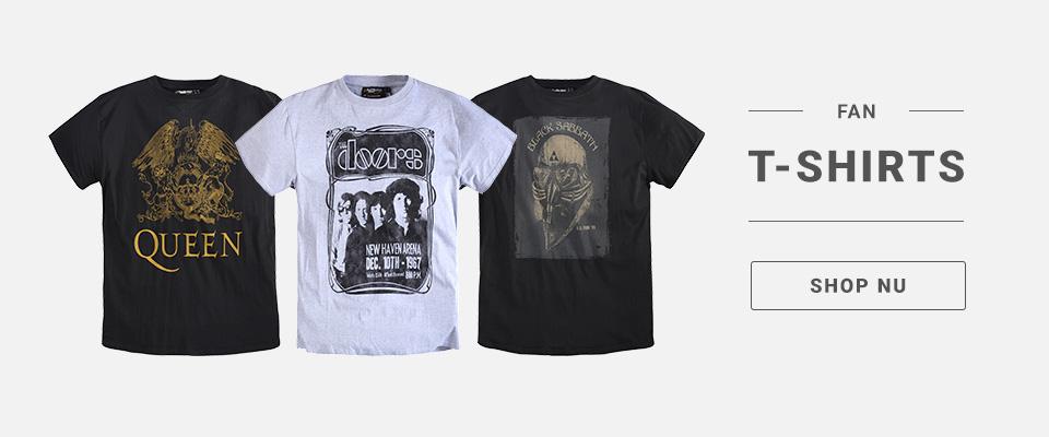 09-08-2016Fan-t-shirt