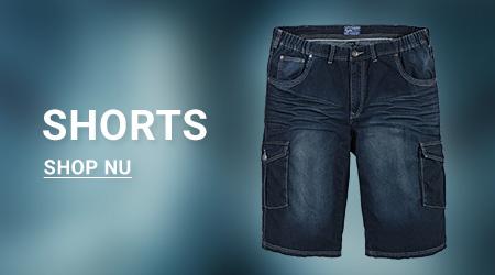 19-05-16-shorts-logobillede