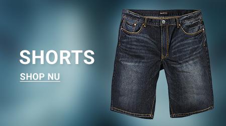29-06-16-shorts-logobillede
