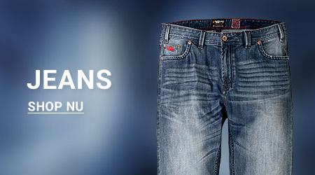 spots_jeans