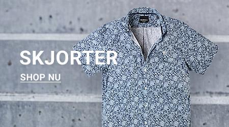 spots_shirts