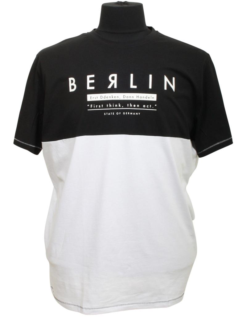sex dukke størrelse t shirt berlin