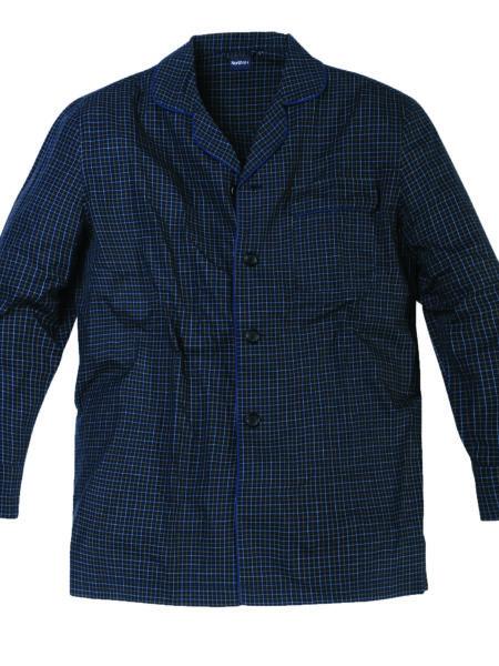 North 56`4 Pyjamas (Navy)