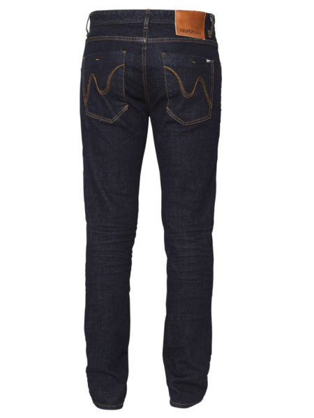 North 56`4 Jeans (Blue)