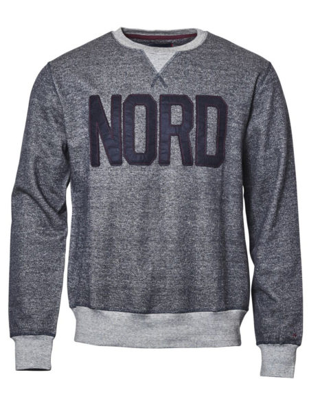 North 56`4 Sweat Shirt
