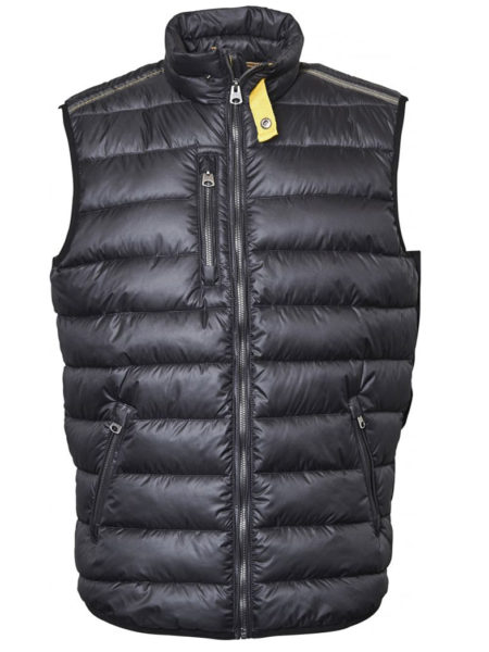 North 56`4 Dyne Vest (Antrasit)