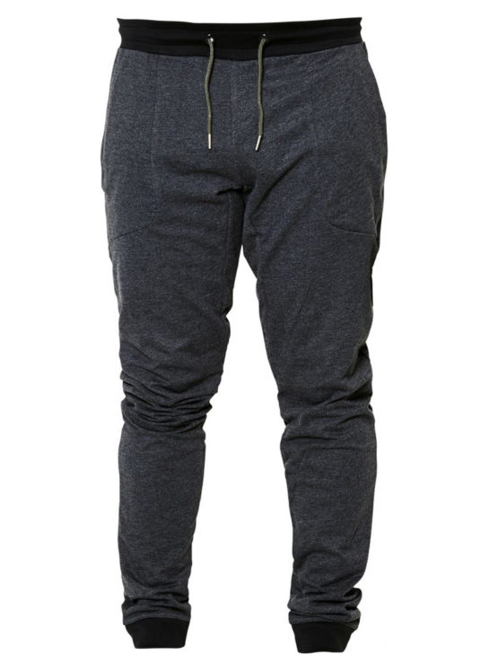 North 56´4 Sweat Pants