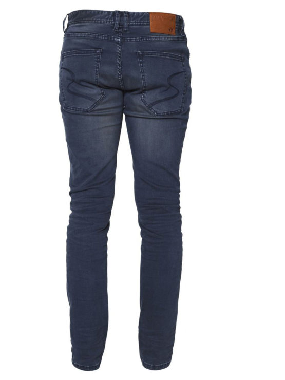 Replika Jeans (Used Blue)