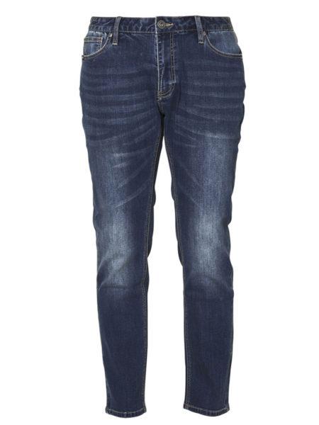 Replika Jeans (Blue)