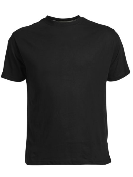 Klassisk Replika t-shirt kortærme (7xl-8xl)