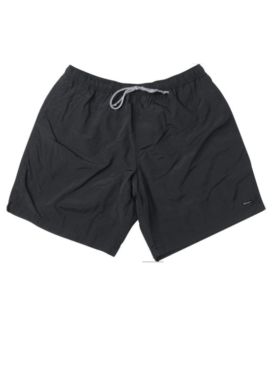 North 56´4 Bade Shorts (Sort)