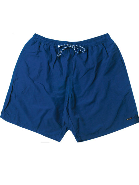 North 56´4 Bade Shorts (Cobolt)
