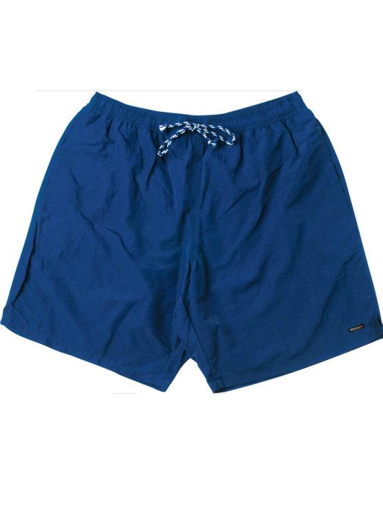 North 56´4 Bade Shorts (Cobolt)