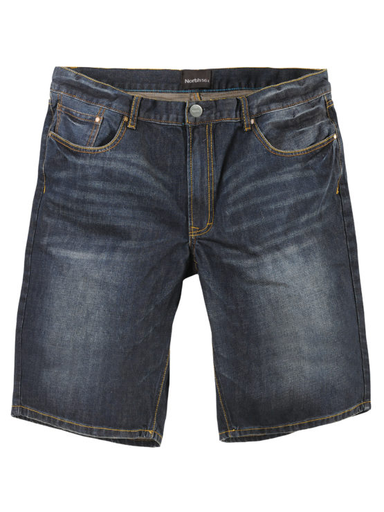 North 56´4 Jeans Shorts