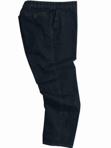 Brühl Jeans (Navy)