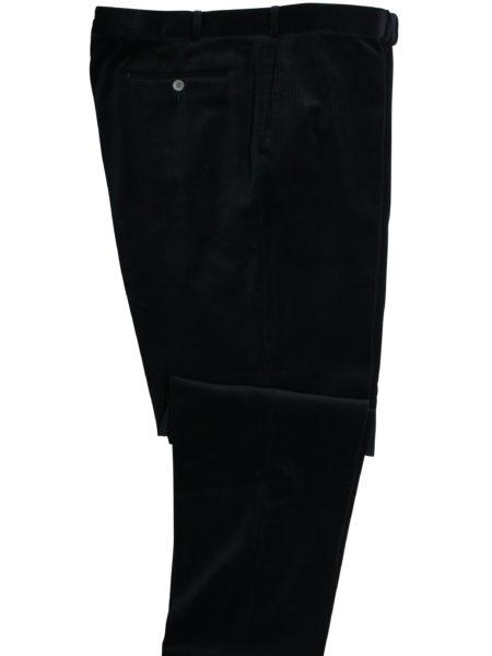 Brühl Fløjlsbukser (Navy)