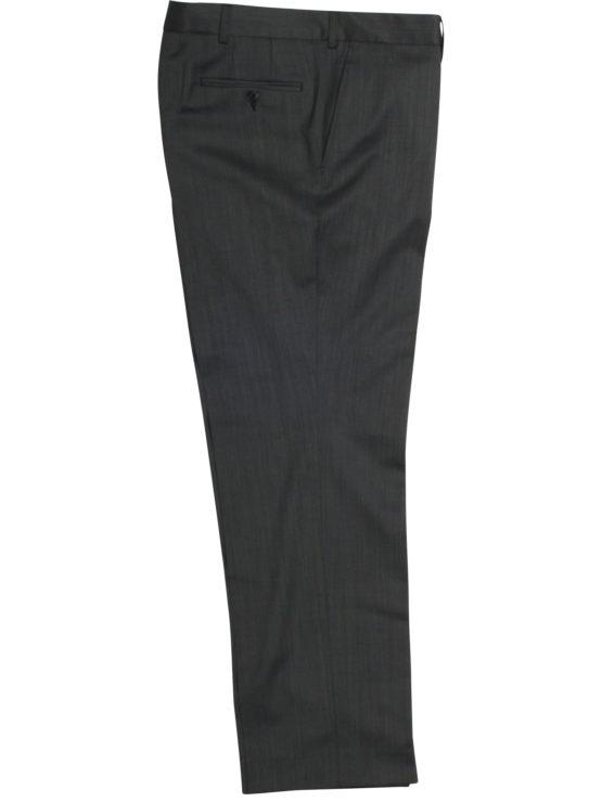 Nordal Combi Habit Bukser (Koks)