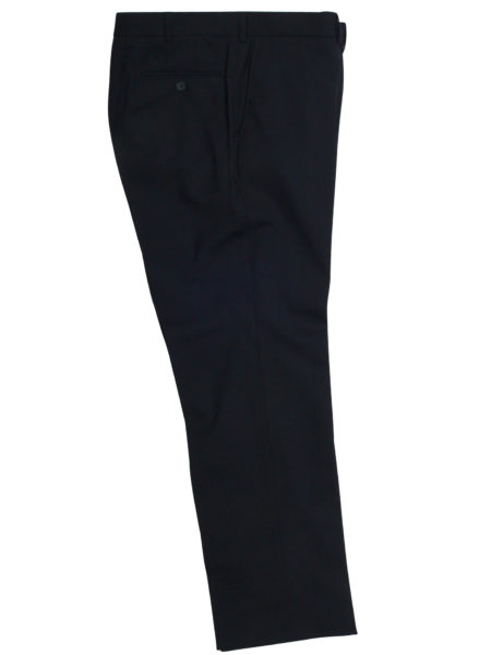 Nordal combi habit bukser (Navy)