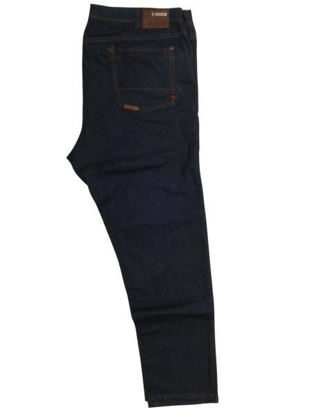 Camel Active Jeans (Dark Stone)