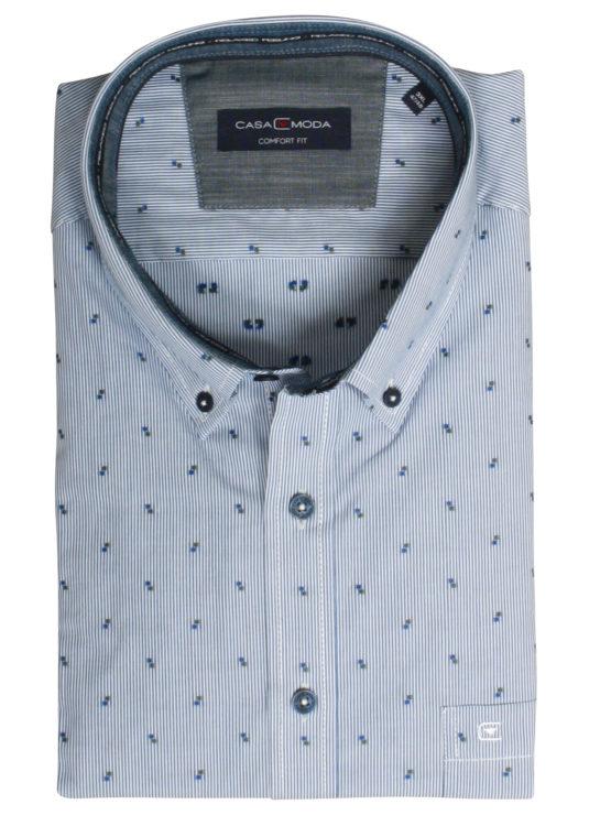 Eksklusiv Casa Moda Skjorte