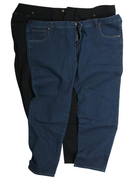 Klassiske Roberto Jeans
