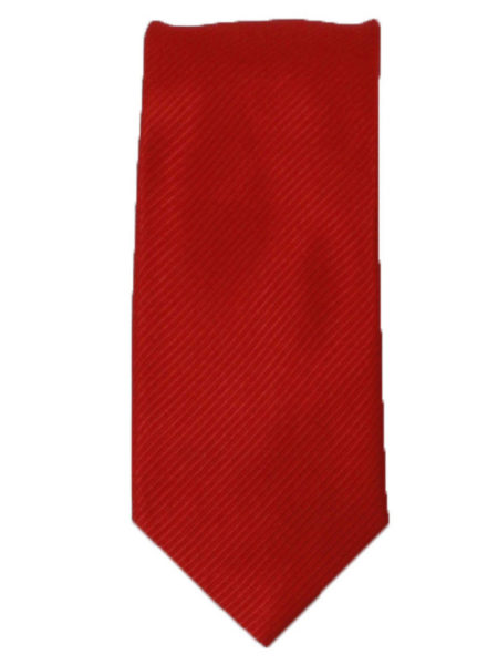Slips M. Ekstra Længde (Rød)