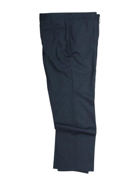 Nordal Combi Habit Bukser (Blue)