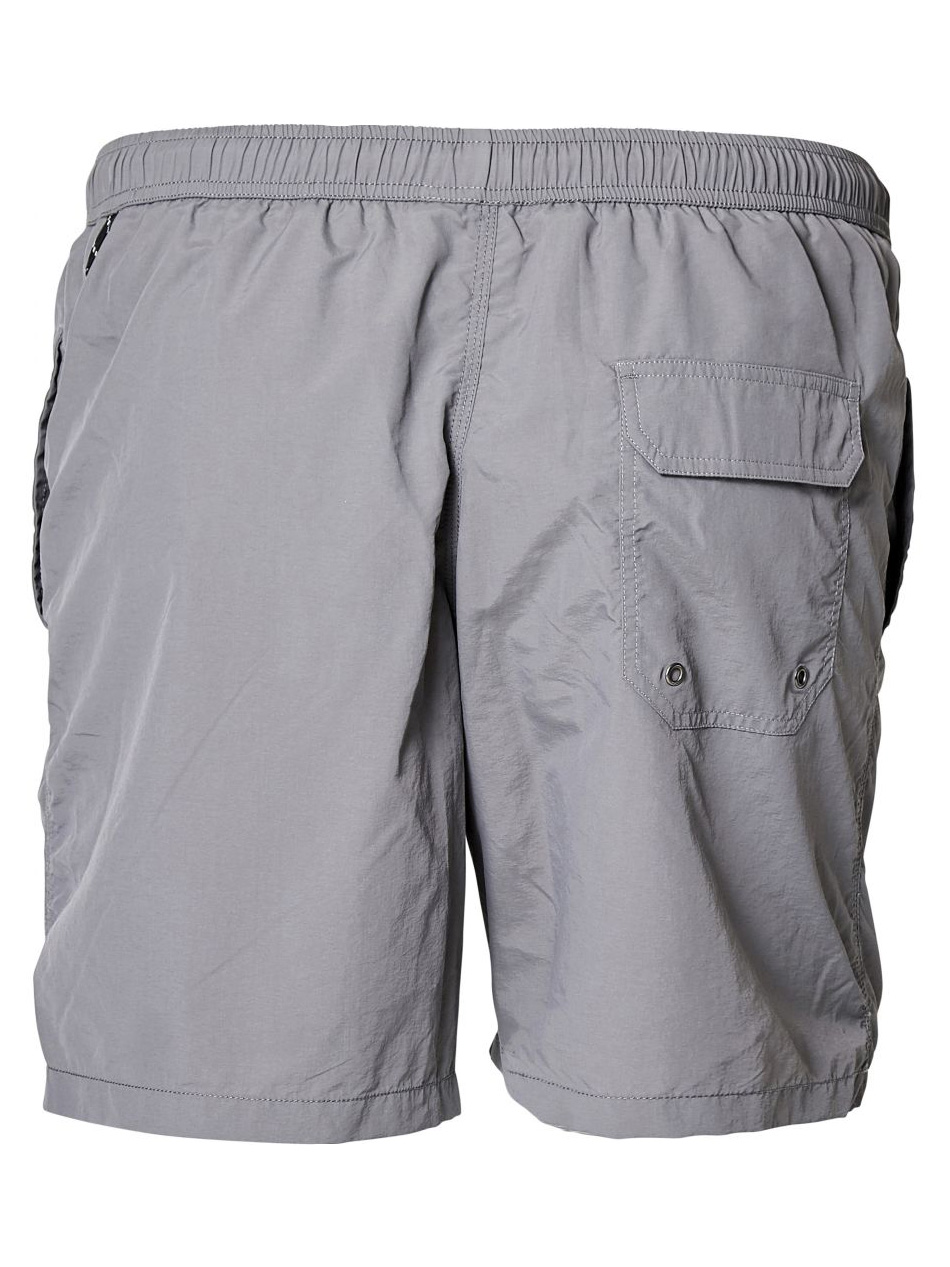 5ac680e7 North 56´4 Bade Shorts (Gray) – Storerobert