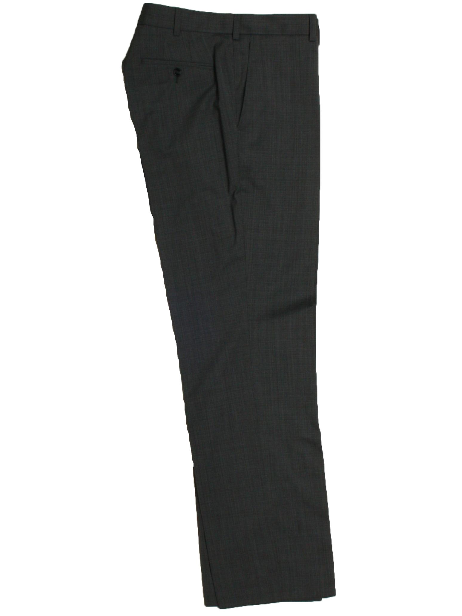 Nordal Combi Habit Bukser (Gray)