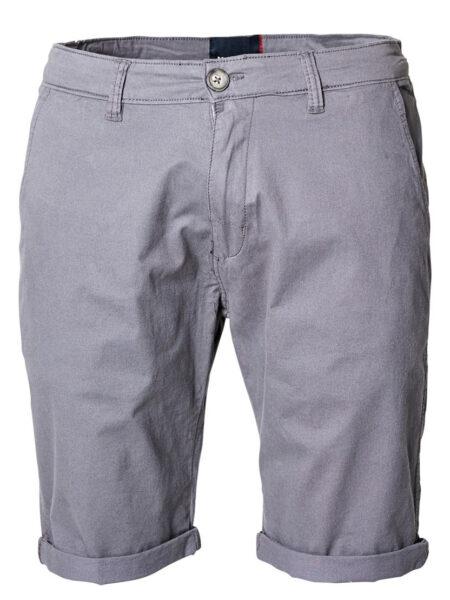 fe1212edc99e Storerobert – Tøj til store mennesker