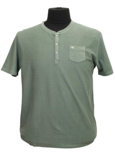 824e96f1 Xl tøj til mænd