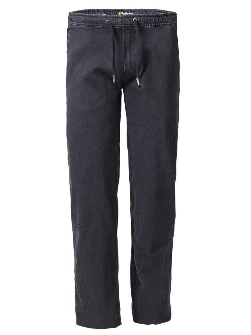 Lækre bomulds bukser fra Replika.